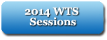 2014-wts-sessions-button