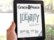 grace-and-peace-app-small