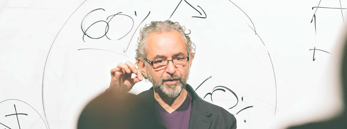Seeding a Missional Church Movement: An Interview with Alan Hirsch