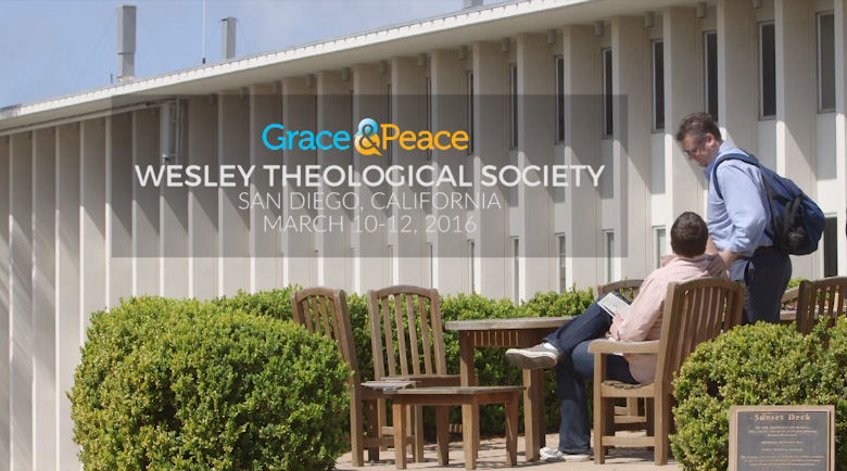 Wesleyan Theological Society Highlights